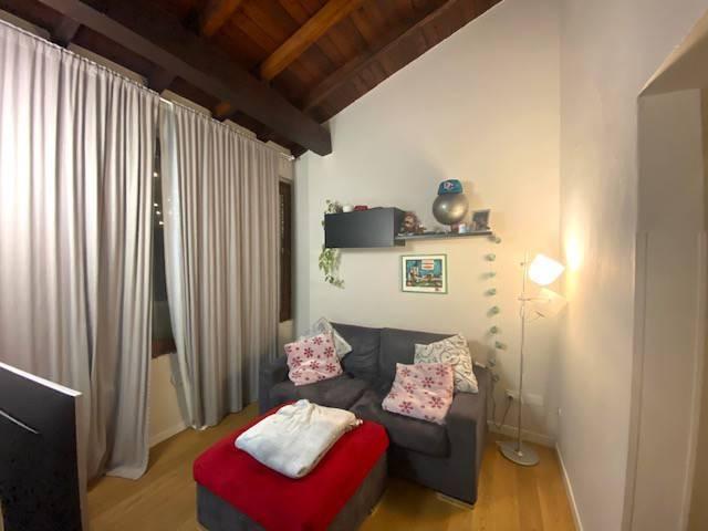 Appartamento in vendita a Castenedolo, 3 locali, prezzo € 93.000 | PortaleAgenzieImmobiliari.it