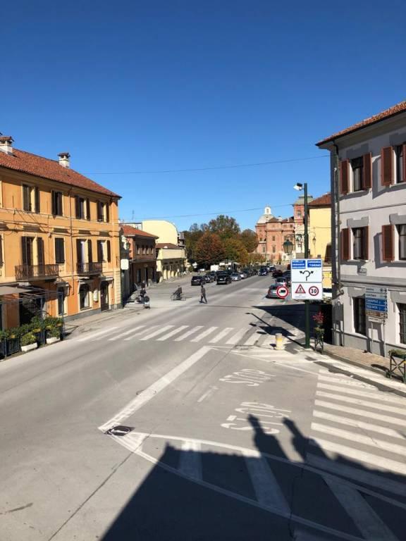 Villa in vendita a Racconigi, 9 locali, prezzo € 699.000 | PortaleAgenzieImmobiliari.it