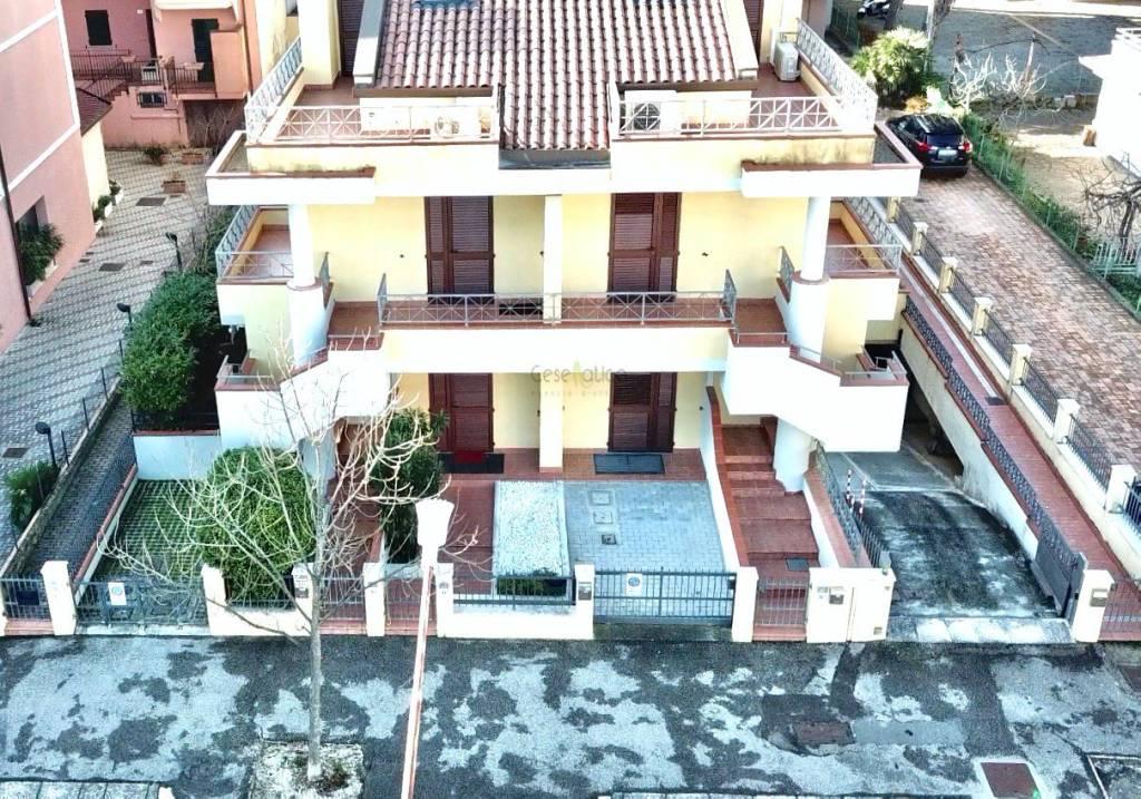 Appartamento in vendita a Cesenatico, 2 locali, prezzo € 249.000 | PortaleAgenzieImmobiliari.it
