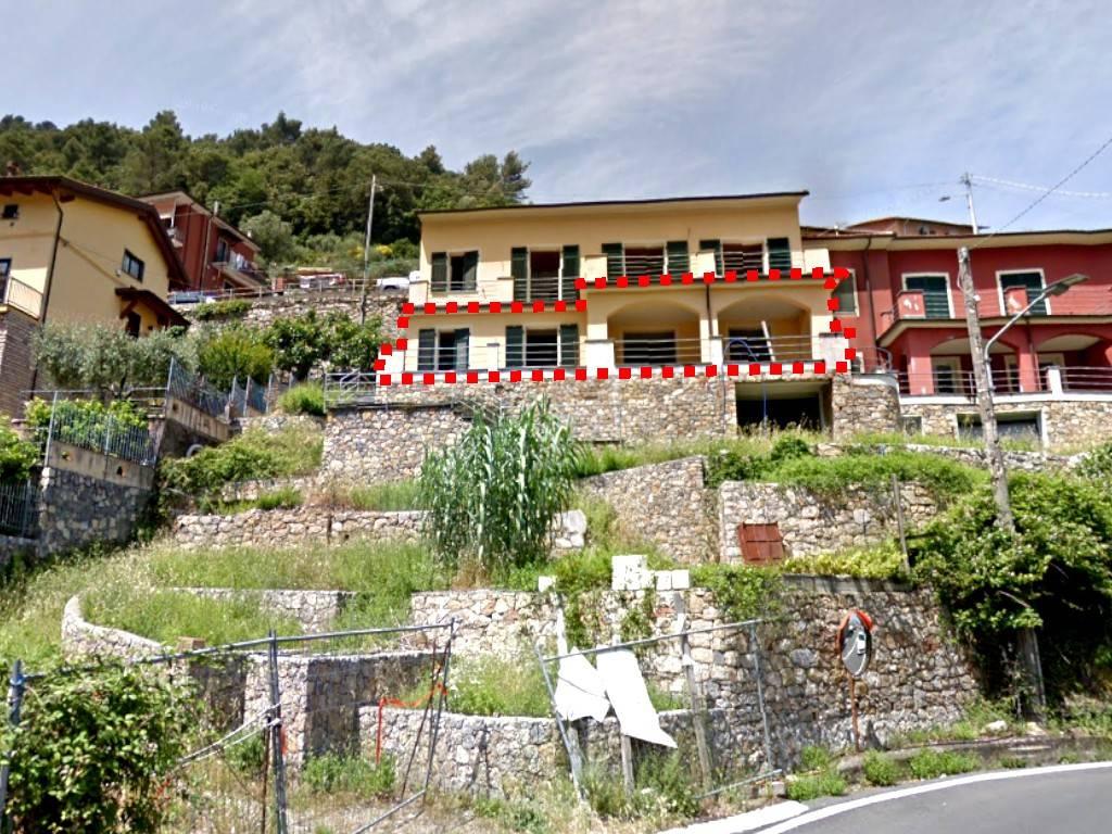 Appartamento in vendita a Portovenere, 3 locali, prezzo € 190.000   PortaleAgenzieImmobiliari.it