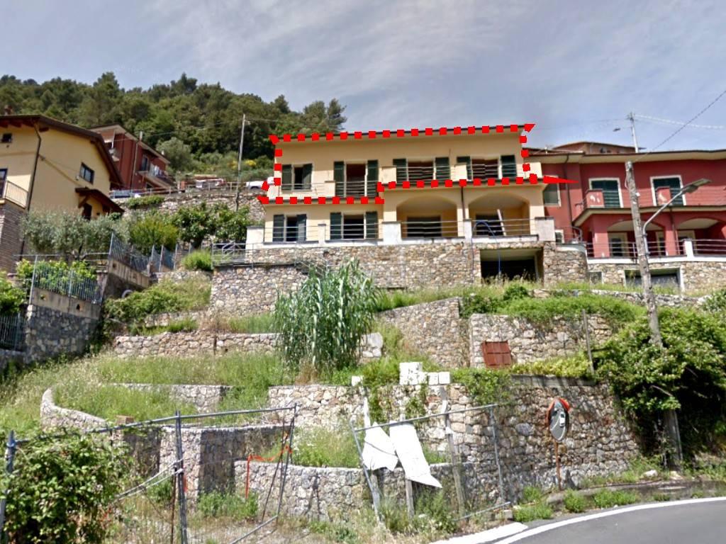 Appartamento in vendita a Portovenere, 3 locali, prezzo € 200.000   PortaleAgenzieImmobiliari.it