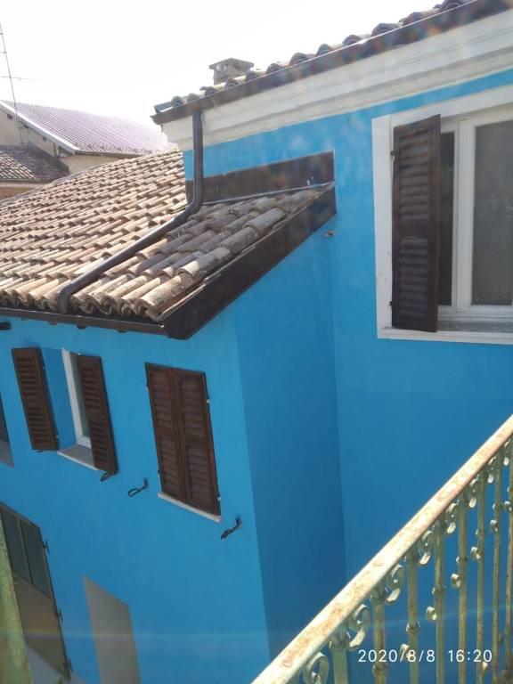 Rustico / Casale in vendita a Bassignana, 8 locali, prezzo € 198.000 | PortaleAgenzieImmobiliari.it