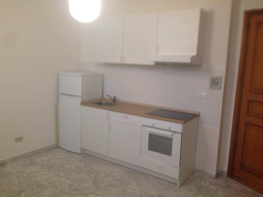 Appartamento in Affitto a Pisa Periferia Sud: 1 locali, 45 mq