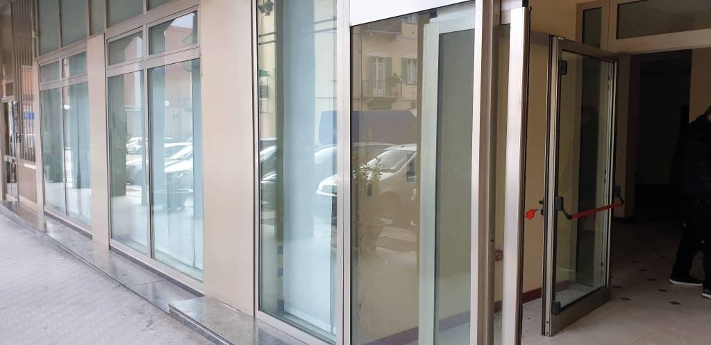 Attività / Licenza in affitto a Bra, 1 locali, prezzo € 5.000 | PortaleAgenzieImmobiliari.it