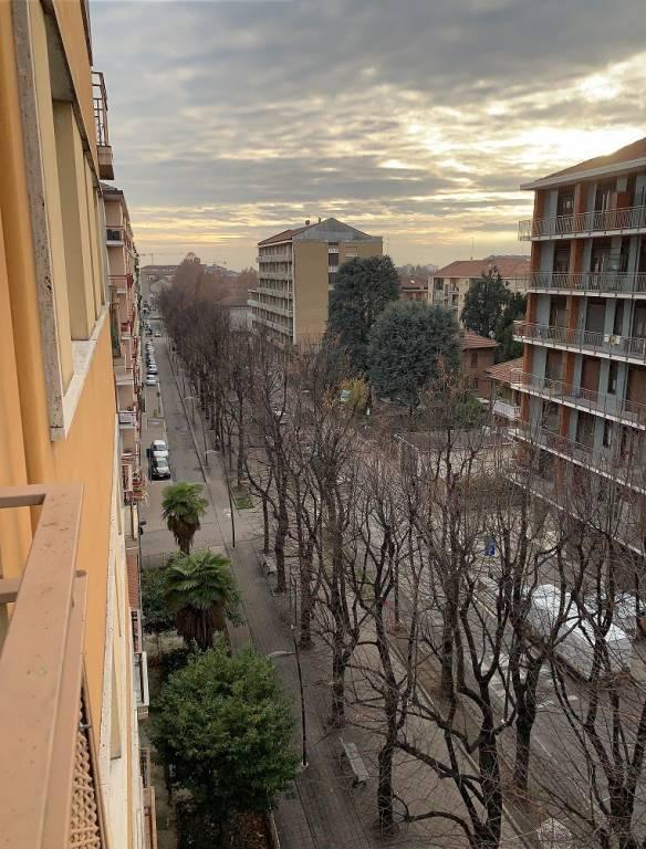 Appartamento in affitto a Grugliasco, 2 locali, prezzo € 450 | PortaleAgenzieImmobiliari.it