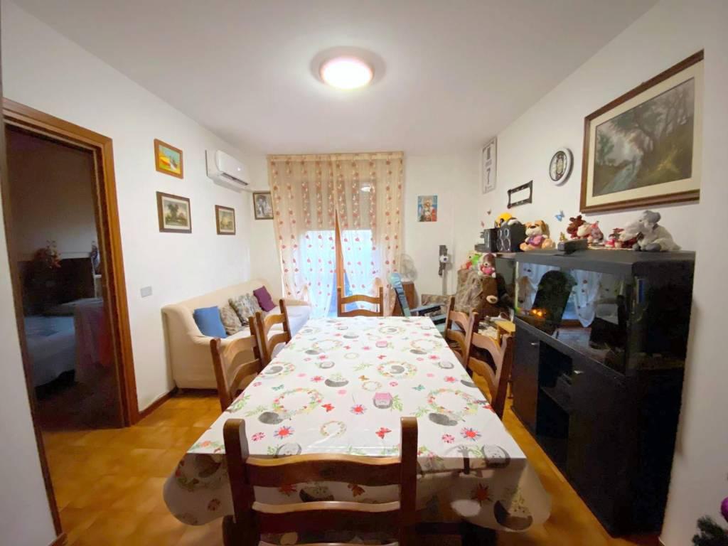 Appartamento in Vendita a Panicale Periferia: 4 locali, 67 mq