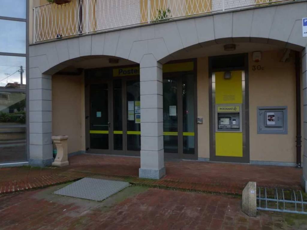Negozio / Locale in vendita a Chivasso, 5 locali, prezzo € 130.000 | PortaleAgenzieImmobiliari.it