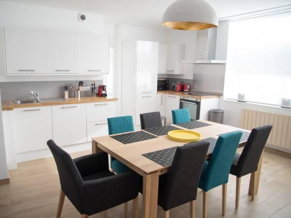Appartamento in vendita a Villaverla, 3 locali, prezzo € 87.000 | CambioCasa.it