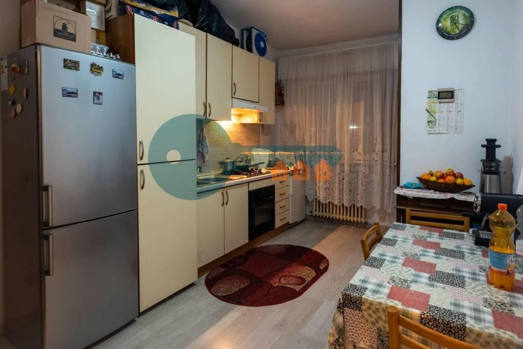 Appartamento in vendita a Visano, 3 locali, prezzo € 70.000 | PortaleAgenzieImmobiliari.it