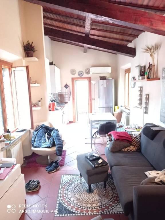 Appartamento in Vendita a Pisa Periferia Sud: 2 locali, 65 mq