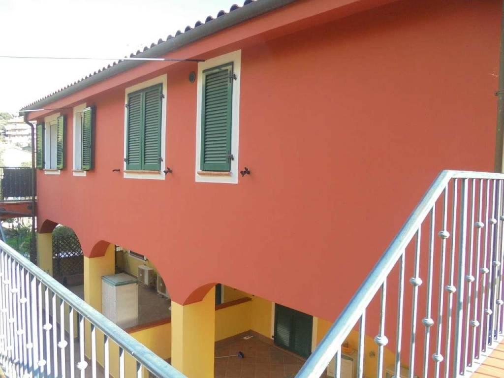 Appartamento in vendita a San Bartolomeo al Mare, 3 locali, prezzo € 258.000   CambioCasa.it