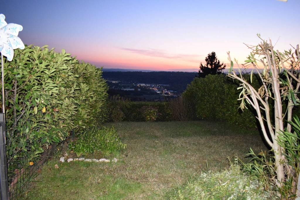 Appartamento in vendita a Gemonio, 3 locali, prezzo € 148.000   PortaleAgenzieImmobiliari.it