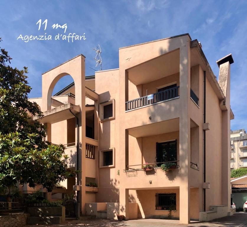 Appartamento in vendita a Cesenatico, 5 locali, Trattative riservate | PortaleAgenzieImmobiliari.it