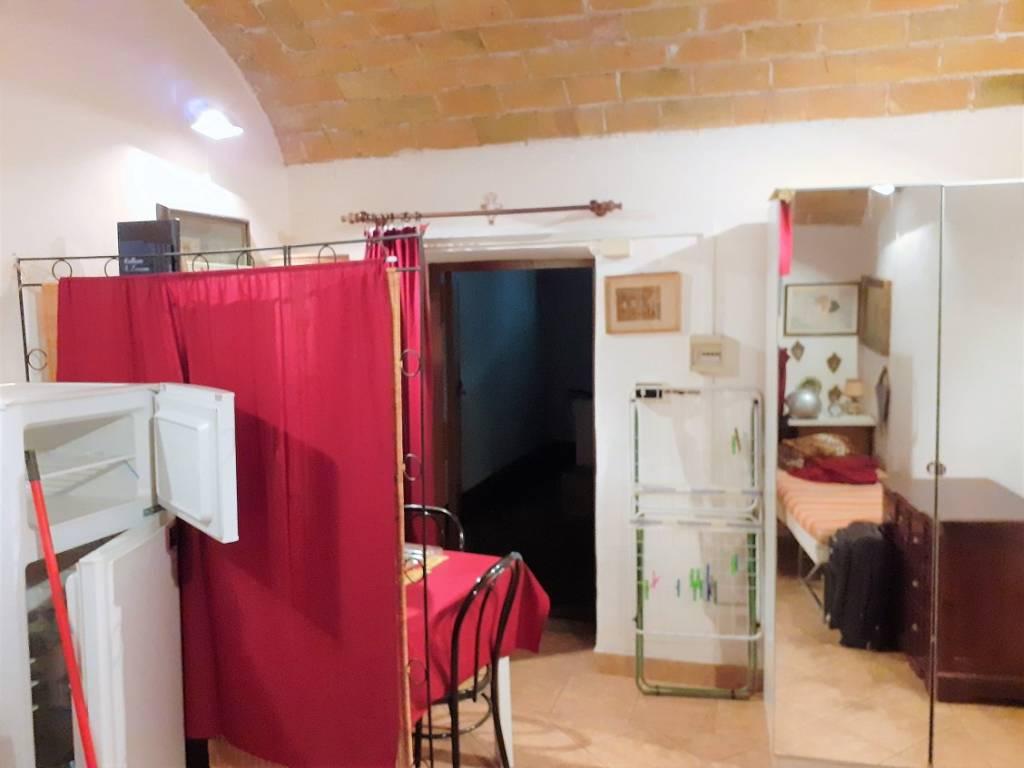 Loft / Openspace in vendita a Roma, 1 locali, prezzo € 120.000   CambioCasa.it