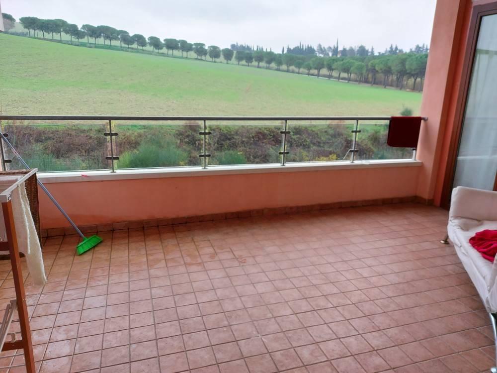 Appartamento in vendita a Pesaro, 3 locali, prezzo € 200.000 | PortaleAgenzieImmobiliari.it