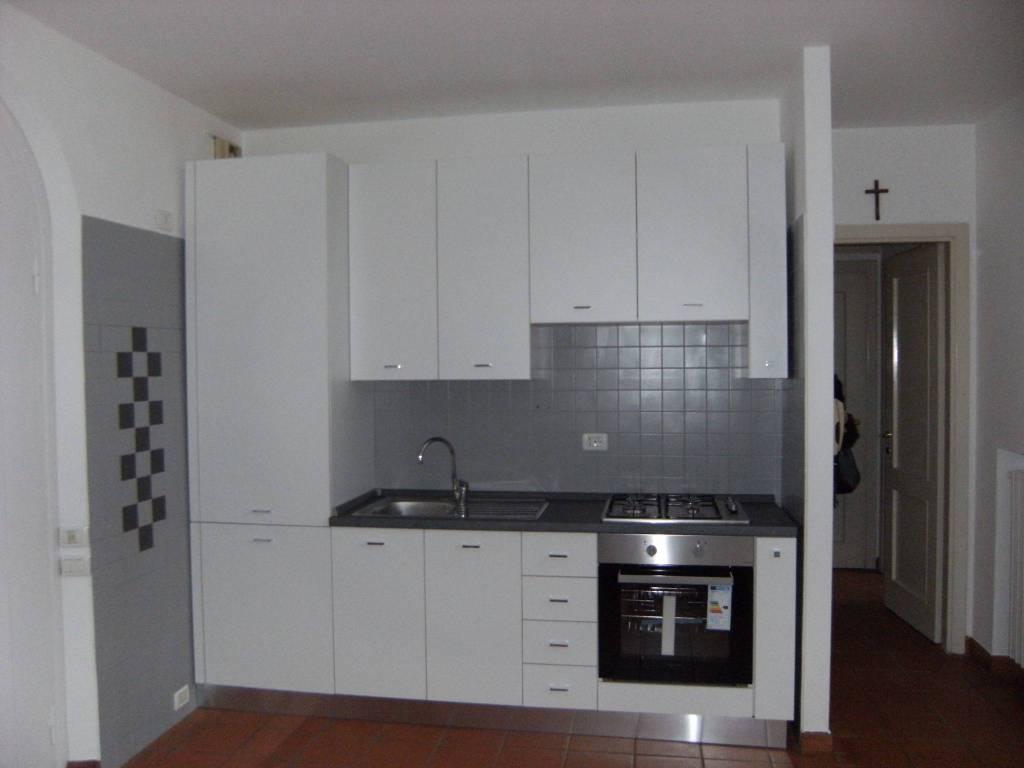 Appartamento in affitto a Paladina, 2 locali, prezzo € 600 | CambioCasa.it