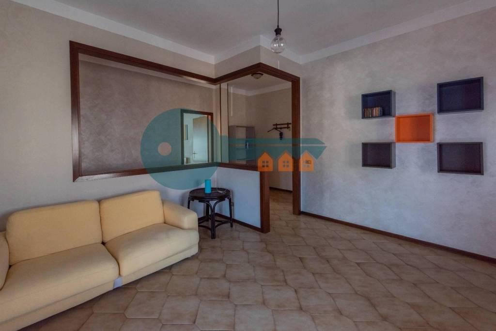 Appartamento in vendita a Ghedi, 3 locali, prezzo € 115.000 | PortaleAgenzieImmobiliari.it