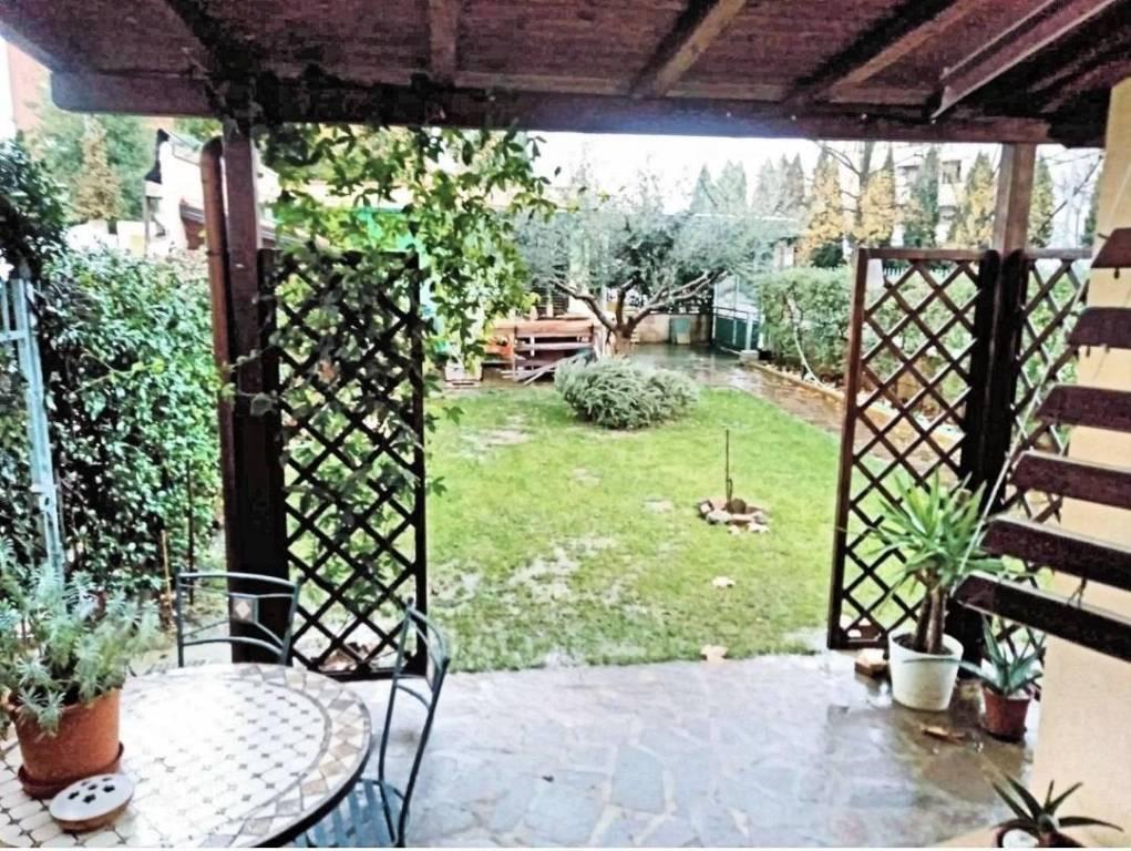 Casa indipendente in Vendita a Pisa: 5 locali, 110 mq