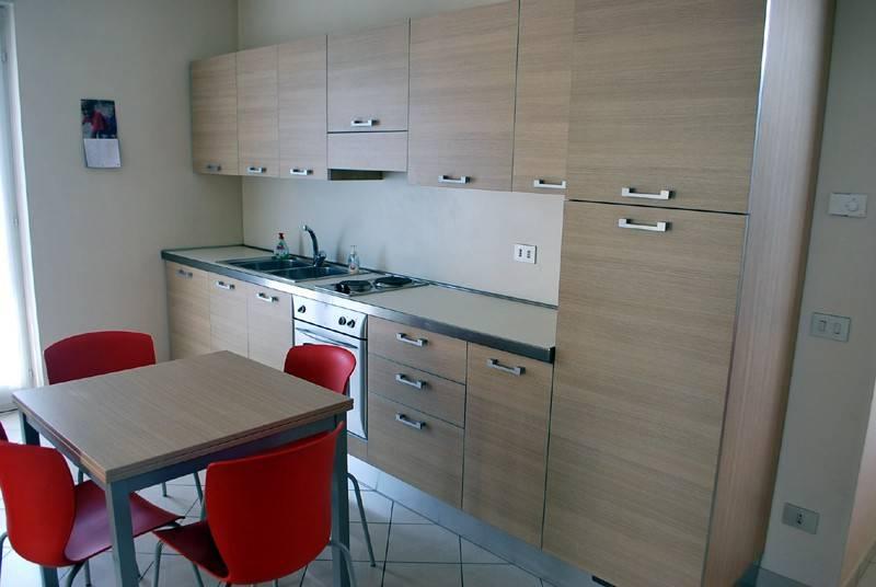 Appartamento in affitto a Alba, 2 locali, prezzo € 540   PortaleAgenzieImmobiliari.it