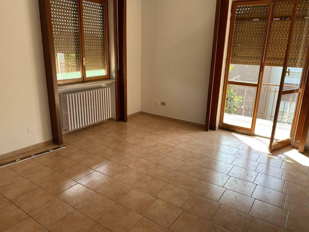 Appartamento in vendita a Viadana, 3 locali, prezzo € 79.000 | PortaleAgenzieImmobiliari.it