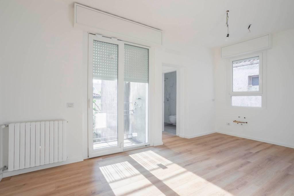 Appartamento in vendita a Rho, 4 locali, prezzo € 235.000 | PortaleAgenzieImmobiliari.it