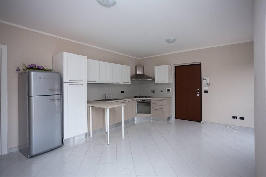 Appartamento in affitto a Castiglione Torinese, 3 locali, prezzo € 670   PortaleAgenzieImmobiliari.it