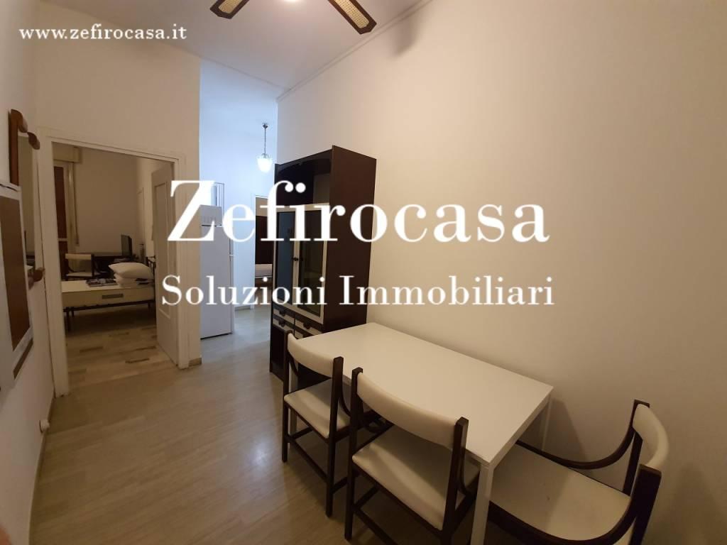 Appartamento in Affitto a Bologna Periferia Ovest: 4 locali, 80 mq