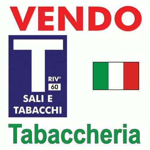 Tabacchi / Ricevitoria in Vendita a Dolo