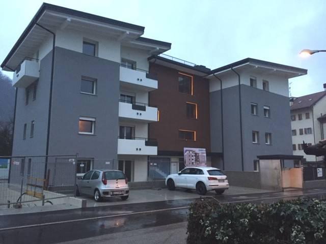 Appartamento in vendita Rif. 4902631