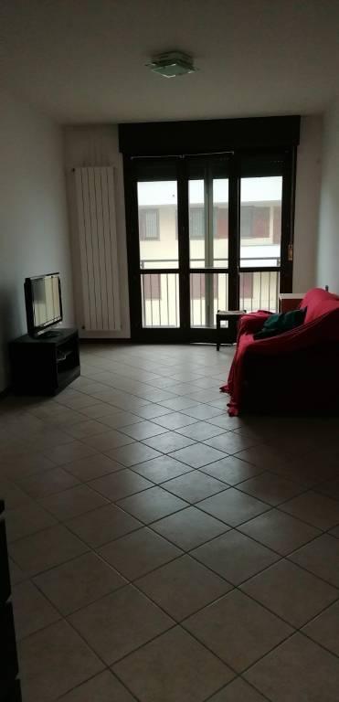 Appartamento in affitto a Landriano, 1 locali, prezzo € 400 | PortaleAgenzieImmobiliari.it