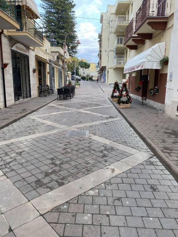 Negozio / Locale in vendita a Taggia, 1 locali, prezzo € 195.000 | CambioCasa.it
