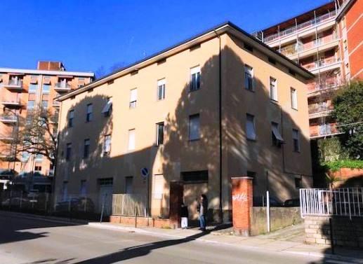 Appartamento in Vendita a Perugia Semicentro: 3 locali, 76 mq