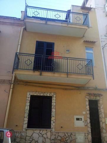 Villa in vendita a Villabate, 5 locali, prezzo € 110.000 | CambioCasa.it