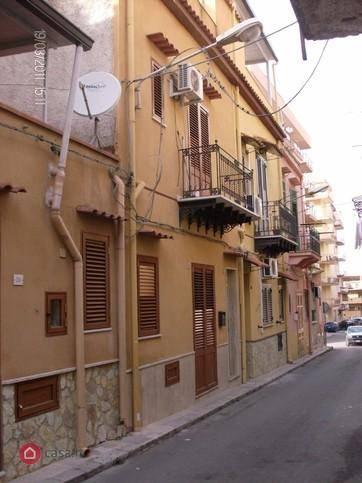 Villa in vendita a Villabate, 3 locali, prezzo € 85.000 | CambioCasa.it