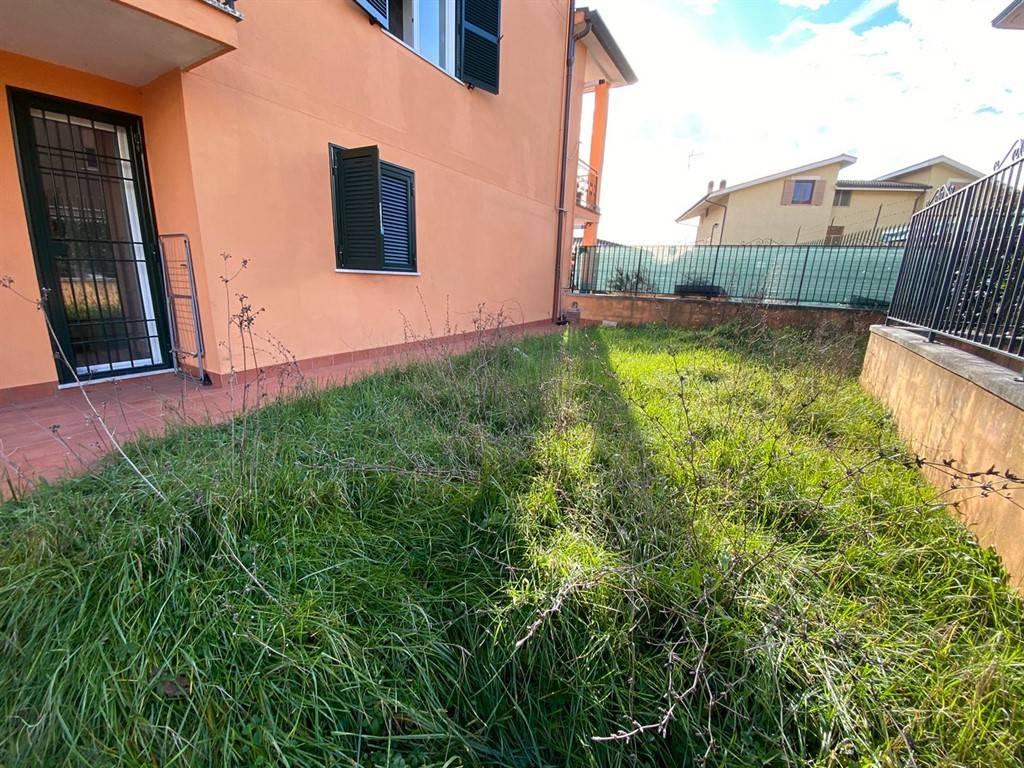 Appartamento in vendita a Labico, 2 locali, prezzo € 89.000   CambioCasa.it