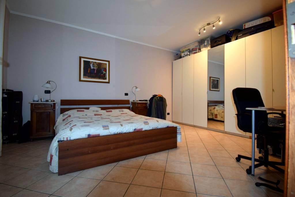 Appartamento in vendita a Cormano, 2 locali, prezzo € 93.000   CambioCasa.it