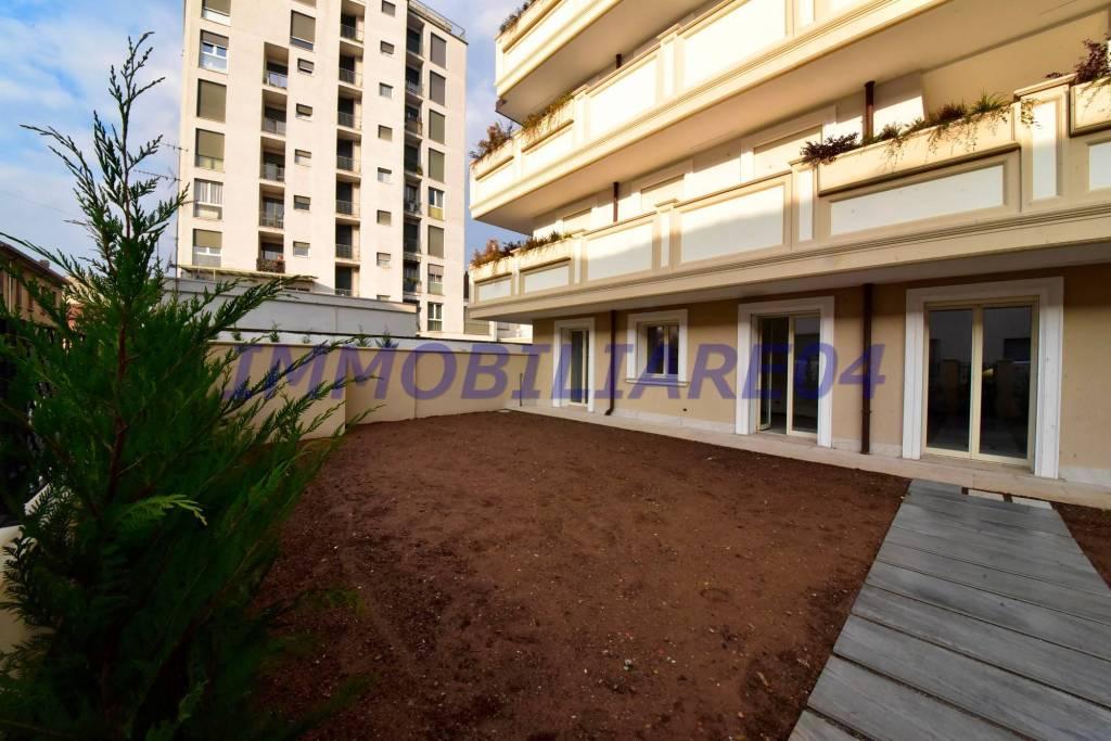 Appartamento in vendita a Cesano Maderno, 3 locali, prezzo € 264.000 | PortaleAgenzieImmobiliari.it