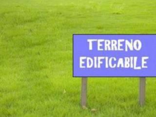 Terreno Edificabile Residenziale in vendita a San Donato Milanese, 9999 locali, Trattative riservate | PortaleAgenzieImmobiliari.it