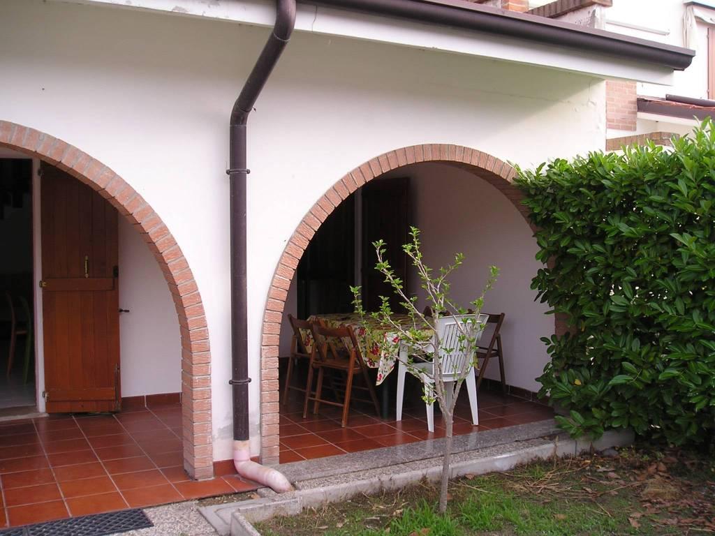 Villa in vendita a Eraclea, 4 locali, prezzo € 197.000   CambioCasa.it