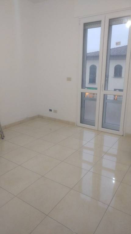 Appartamento in vendita a Castel Bolognese, 4 locali, prezzo € 95.000 | CambioCasa.it