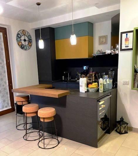 Appartamento in Vendita a Torgiano: 3 locali, 78 mq