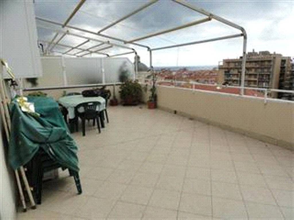 Appartamento in vendita a Loano, 2 locali, prezzo € 185.000   PortaleAgenzieImmobiliari.it