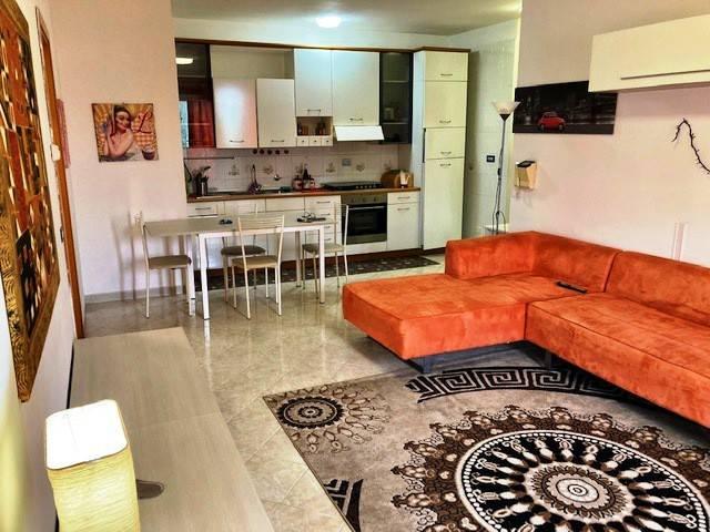 Appartamento in Vendita a Perugia: 3 locali, 94 mq