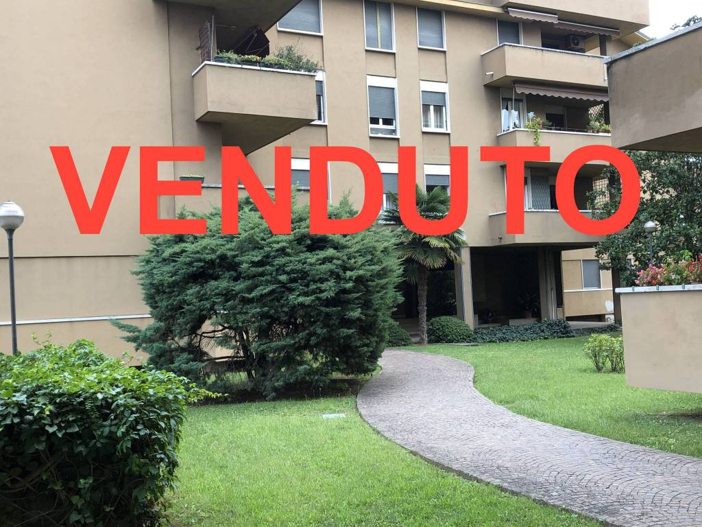 Appartamento in vendita a Verona, 3 locali, zona Veronetta, prezzo € 145.000   PortaleAgenzieImmobiliari.it